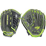"Franklin 12"" Youth Windmill Series Fastpitch Glove"