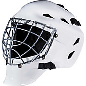 Franklin Junior GFM 1500 Street Hockey Goalie Mask