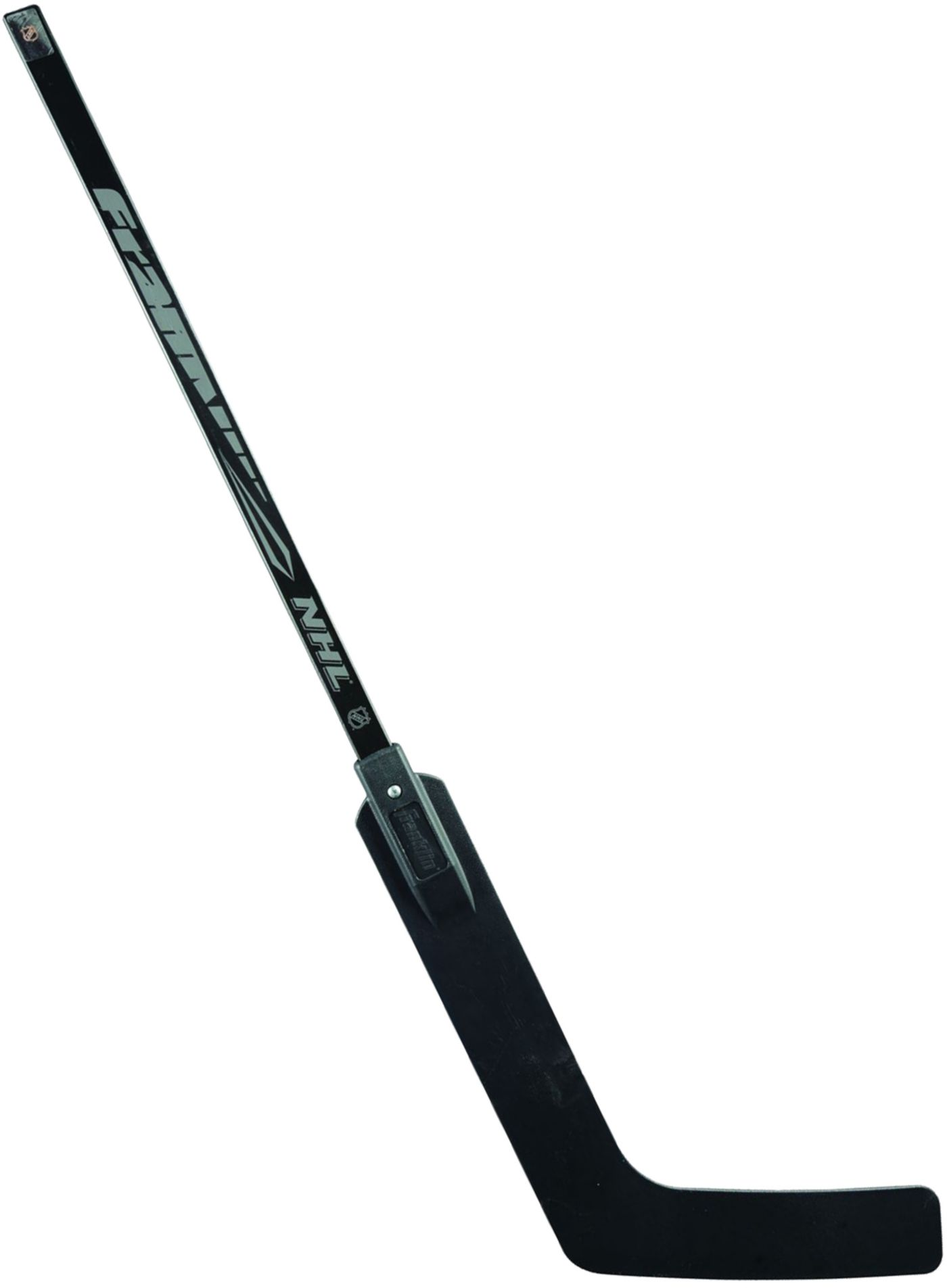 Franklin Junior NHL COMP 1000 Street Hockey Goalie Stick