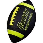 Franklin Grip-Rite Junior Football
