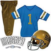 Franklin UCLA Bruins Deluxe Uniform Set