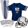 Franklin Indianapolis Colts Deluxe Uniform Set