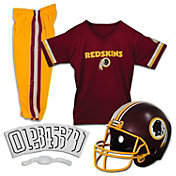 Franklin Washington Redskins Deluxe Uniform Set