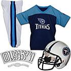 Titans Accessories