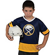 Franklin Buffalo Sabres Uniform Set