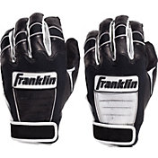 Franklin Youth Tuukka Rask Goalie Undergloves