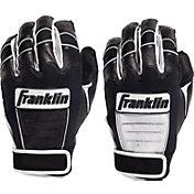 Franklin Youth Tuukka Rask Goalie Undergloves
