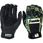 Clearance Softball Batting Gloves