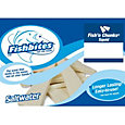 Fishbites Fish'n Chunks Longer Lasting Saltwater Soft Bait