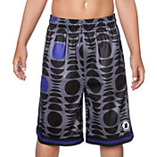 Flow Society Boys' Omni Sideline Shorts
