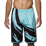 Flow Society Men's Enso Sideline Shorts