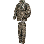 f088c2097bc81 Product Image · frogg toggs Men's All Sport Camo Rain Suit
