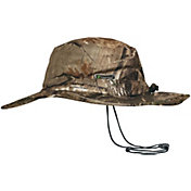 ed72926b4 Product Image · frogg toggs Men s Breathable Boonie Hat