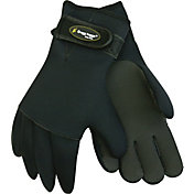 frogg toggs FroggFingers Adjustable Neoprene Gloves