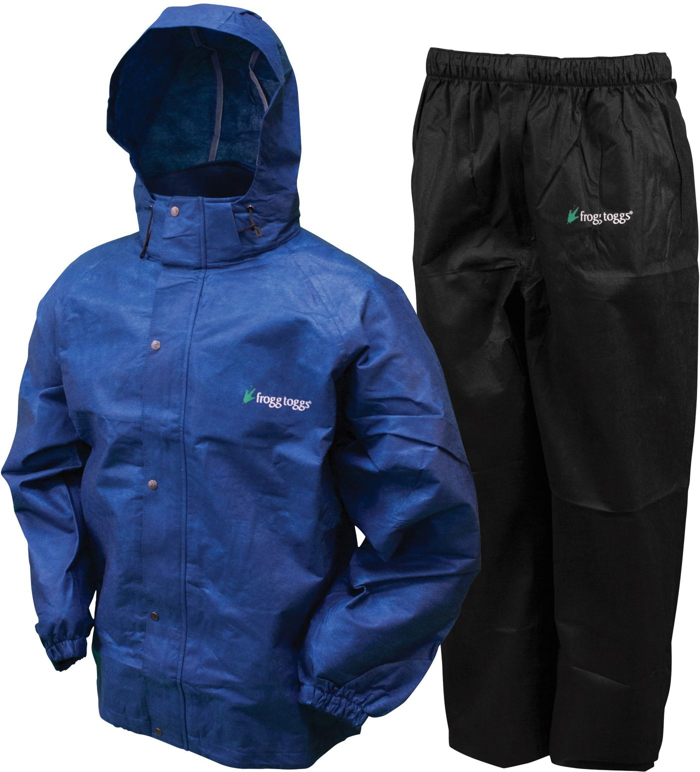 frogg toggs All Sport Rain and Wind Suit
