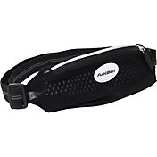 FuelBelt Super Stretch Race Waist Pack