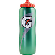 Gatorade Contour Bottle 32 oz.