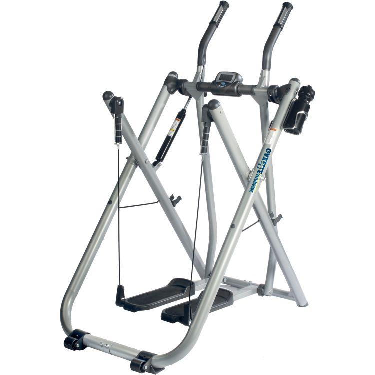 Gazelle Exercise Machine >> Gazelle Supreme Glider   DICK'S Sporting Goods