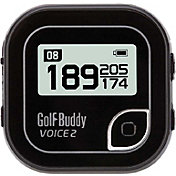 GolfBuddy Voice 2 Golf GPS