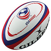 Rugby Apparel & Gear