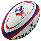 Rugby Apparel & Rugby Gear
