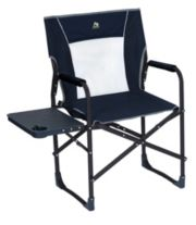 Gci Outdoor Slim Fold Director S Chair Dick S Sporting Goods