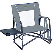 Product Image · GCI Outdoor Slim Fold Event Chair