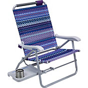 Camping Chairs Amp Folding Chairs Best Price Guarantee At