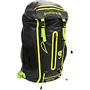 geckobrands 25L Waterproof Daypack