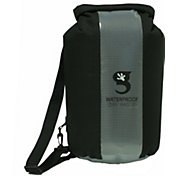 geckobrands View 30L Dry Bag