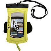 Waterproof Phone Pouches & Bags