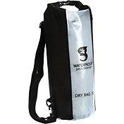 Product Image · geckobrands View 10L Dry Bag 4862ec9703957