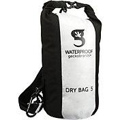 geckobrands View 5L Dry Bag