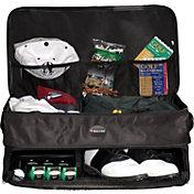 Golf Gifts & Gallery Golf Trunk Organizer