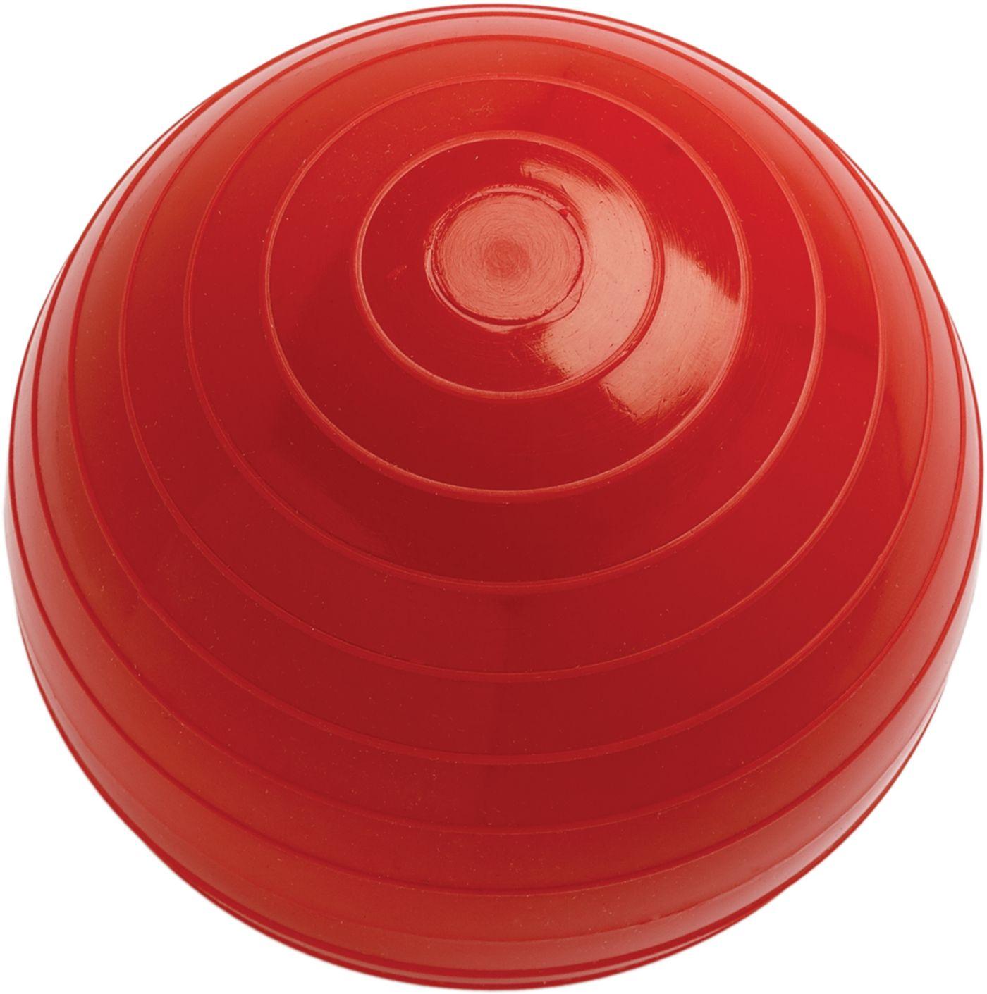Gill 800 g Indoor Throwing Ball