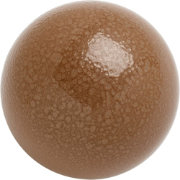 Gill 800 g Outdoor Throwing Ball