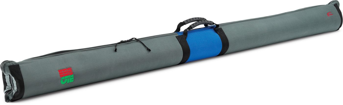 Gill OTE Deluxe 600 g Javelin Bag