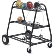 Gill Combo Implement Cart