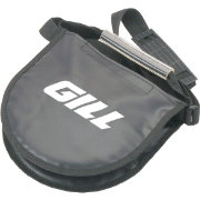 Gill Discus Carrier