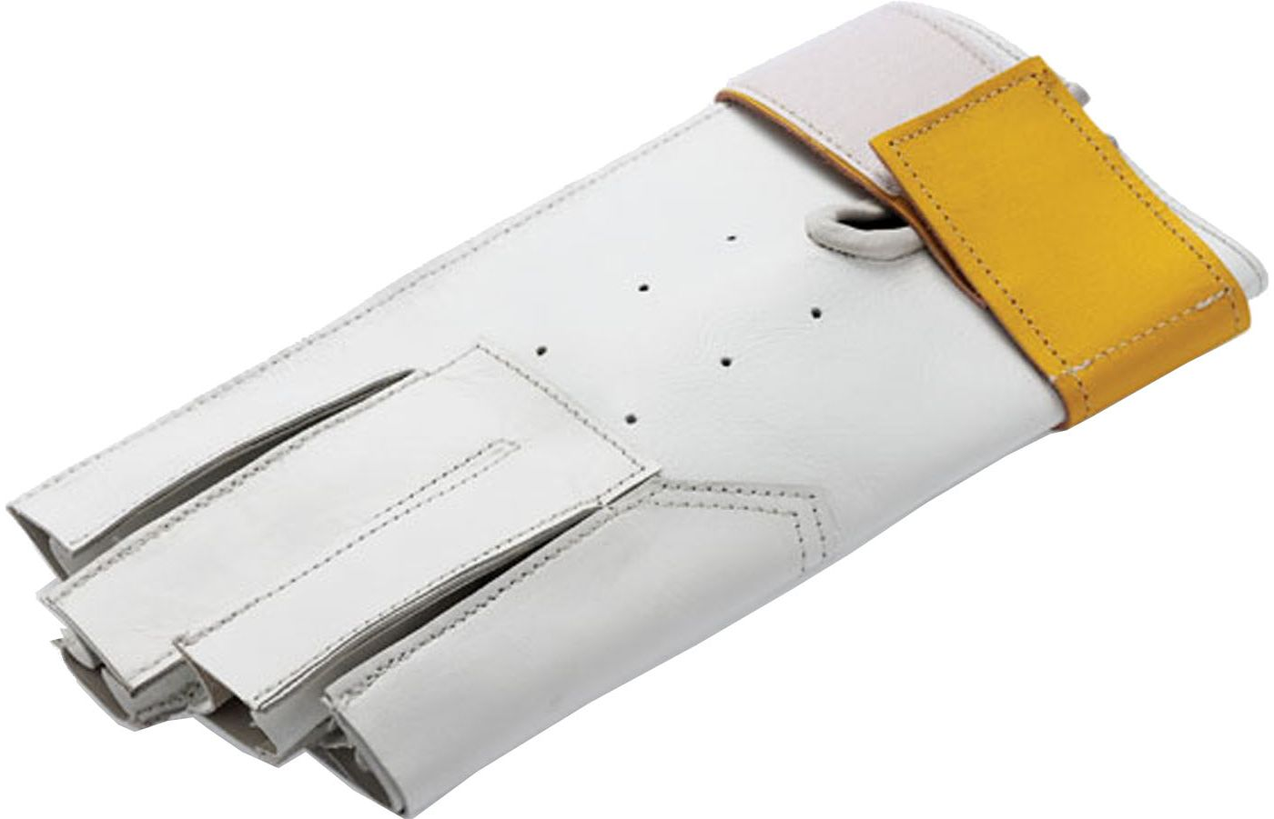 Gill Large Right Hand Hammer Glove