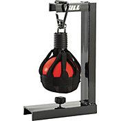 Gill Indoor Throwing Weight Gauge