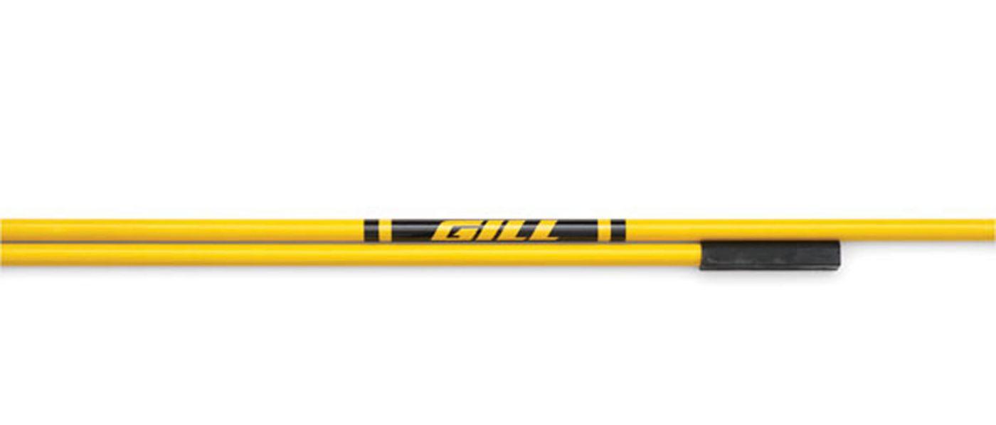 Gill Essentials High Jump Crossbar
