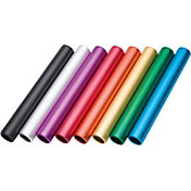 Track and Field Batons