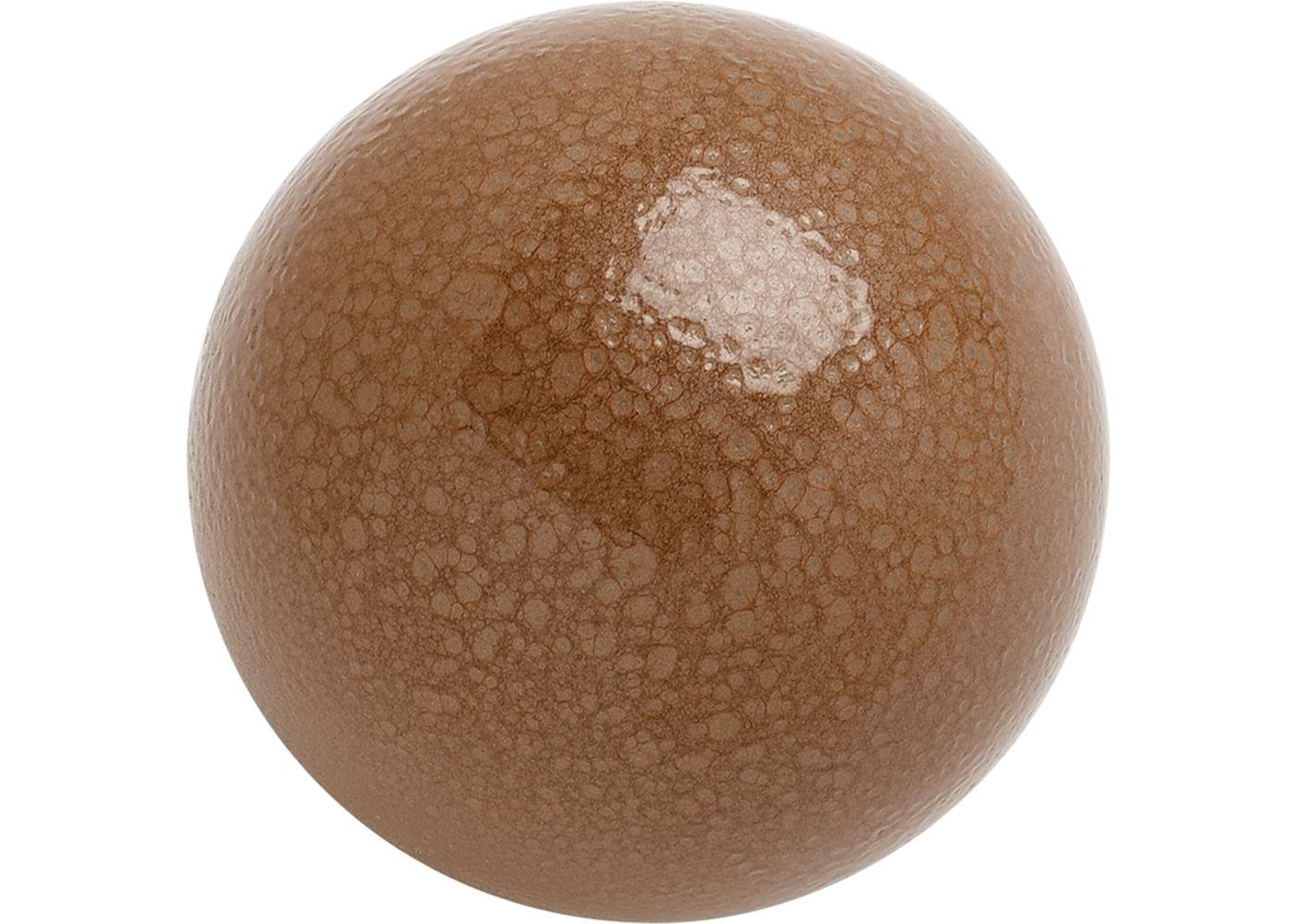 Gill 2K Outdoor Throwing Ball