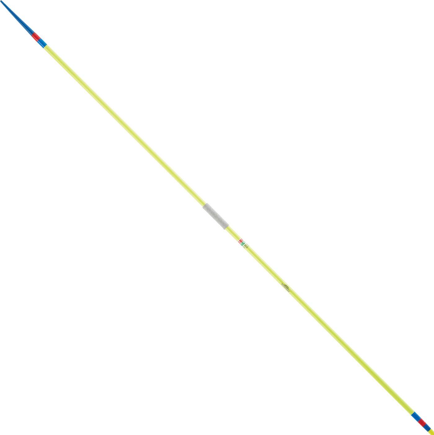 Gill Overlength Training Javelin