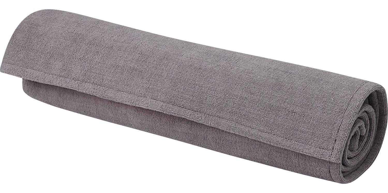 Gaiam Grippy Yoga Mat Towel Dick S Sporting Goods