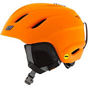 Giro Adult Nine MIPS Snow Helmet