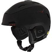 Giro Adult Range MIPS Snow Helmet
