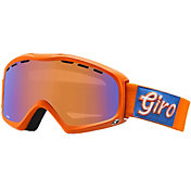 Giro Adult Signal Snow Goggles