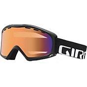 Giro Adult Cirque Snow Goggles